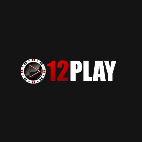 12Play Casino logo