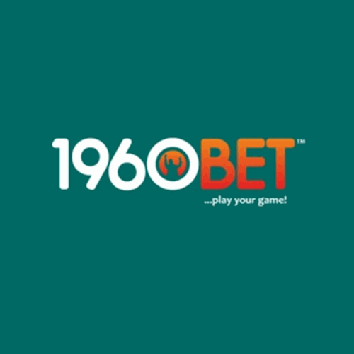 1960bet.com Casino logo