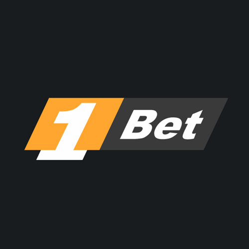 1Bet Casino logo