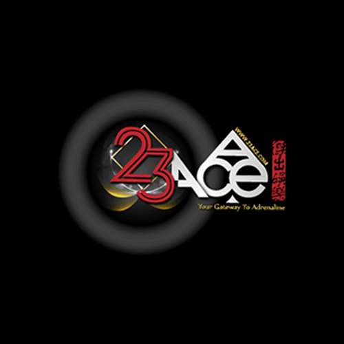 23Ace Casino logo