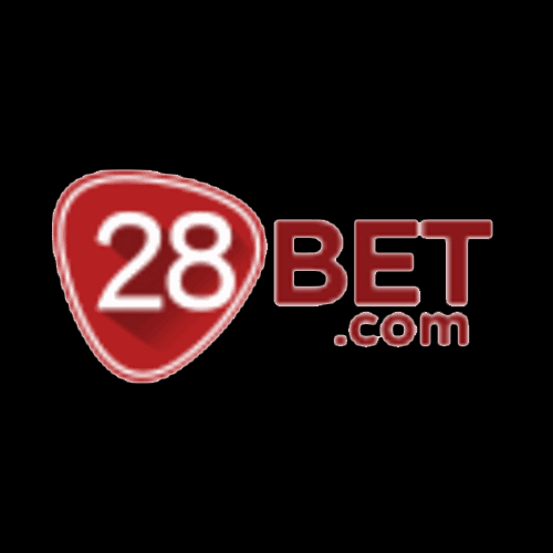 28bet Casino logo