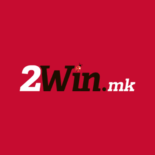 2Win Casino logo