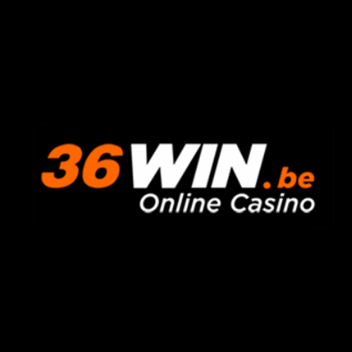 36win Casino logo