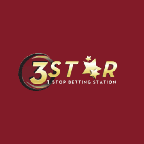 3star88 Casino logo