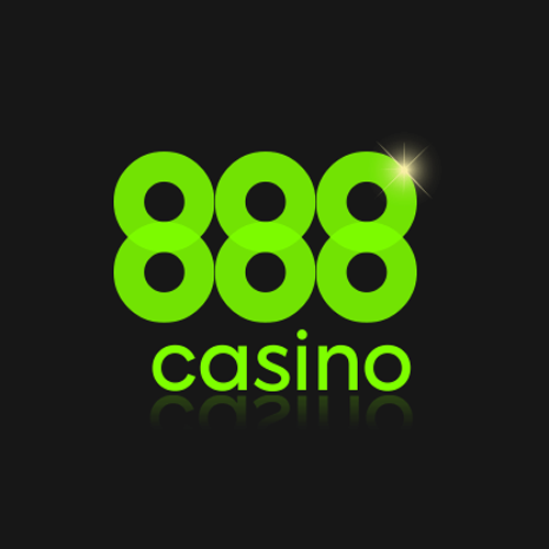 888 Casino NJ logo