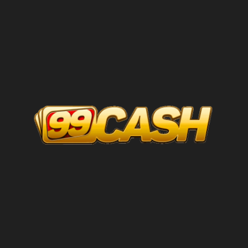 99Cash Casino  logo