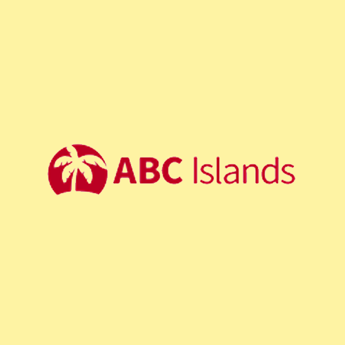 ABC Islands Casino logo