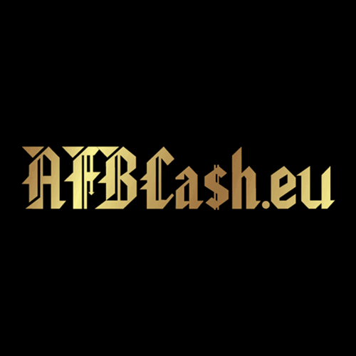 AFBCash Casino logo