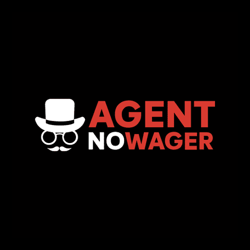Agent NoWager Casino logo
