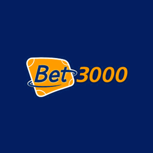 Bet3000 Casino logo