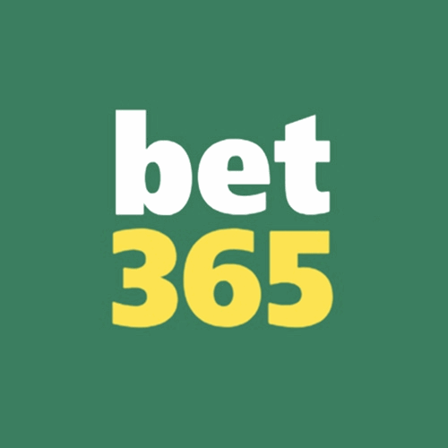 Bet365 Casino IT logo