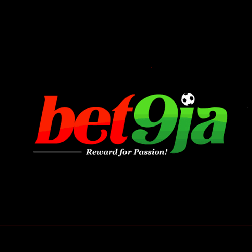 Bet9ja Casino logo