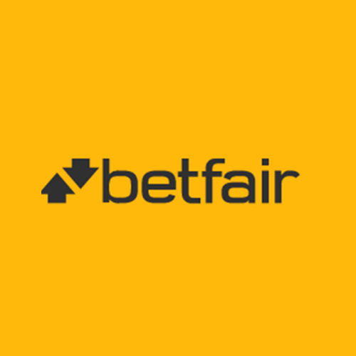 Betfair Casino ES  logo