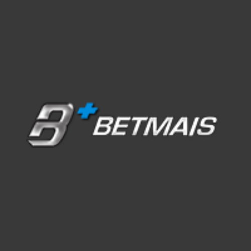 BetMais Casino logo