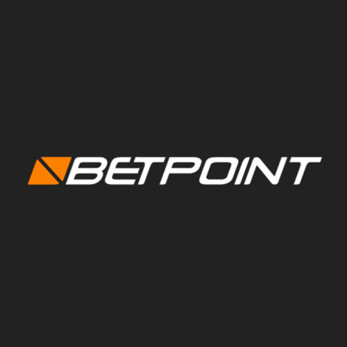 BetPoint Casino IT logo