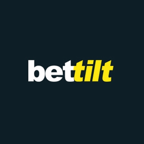 Bettilt Casino logo