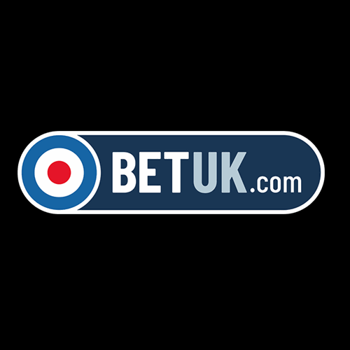 Bet UK Casino logo