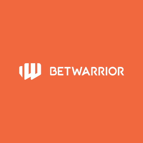 BetWarrior Casino logo