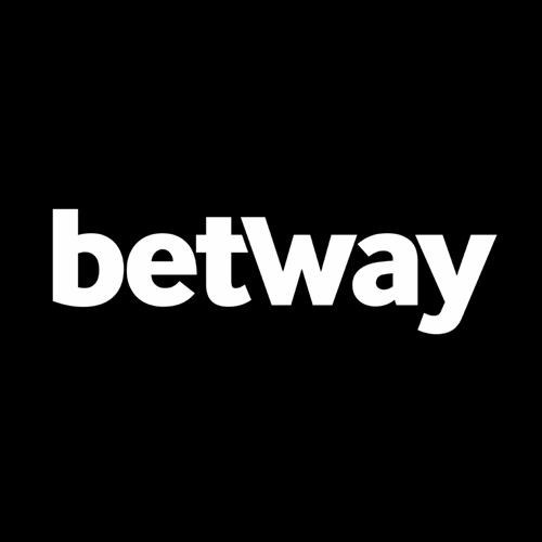 Betway Casino BE logo