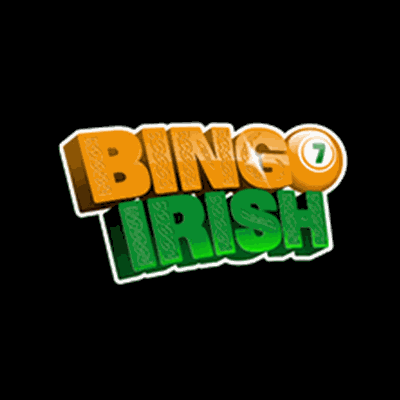 Bingo Irish Casino logo