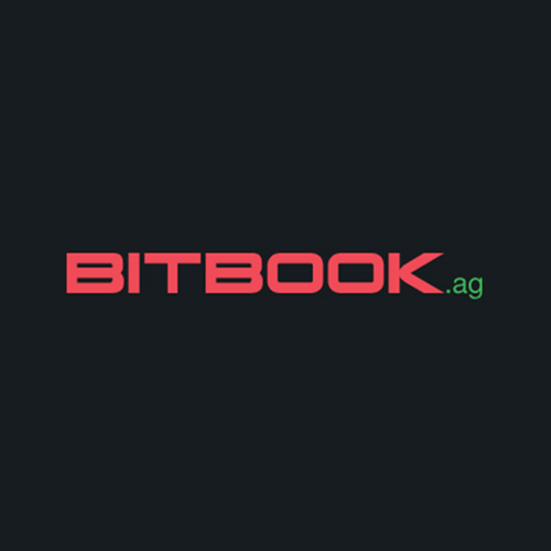 Bitbook Casino logo