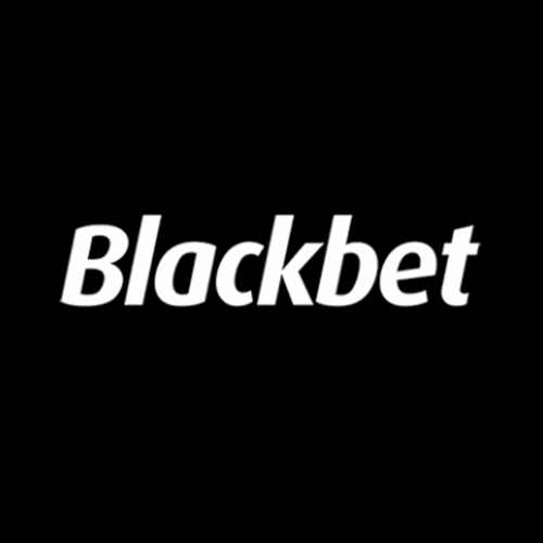 Blackbet Casino NG  logo