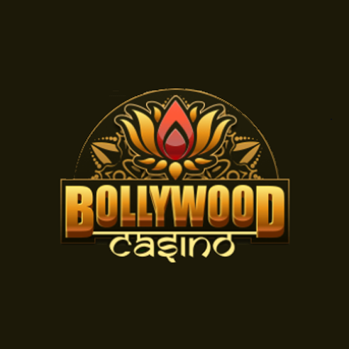 Bollywood Casino logo