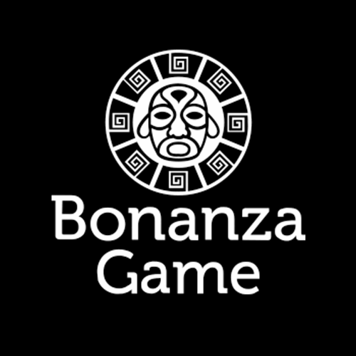 Bonanza Game Casino logo
