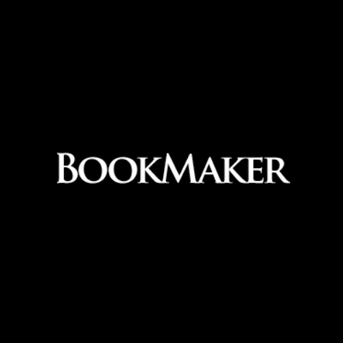 BookMaker Casino logo