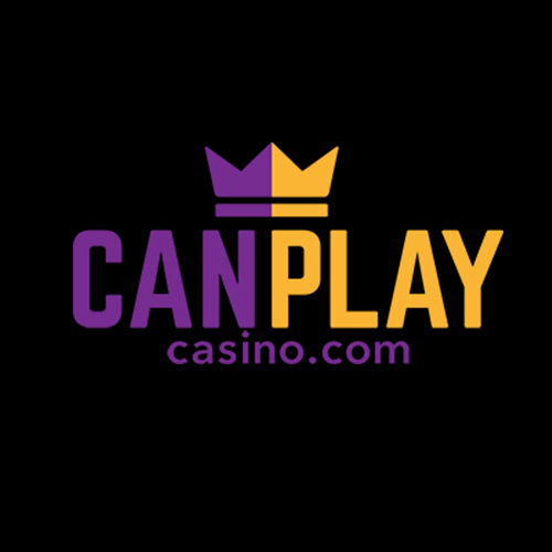 CanPlay Casino logo