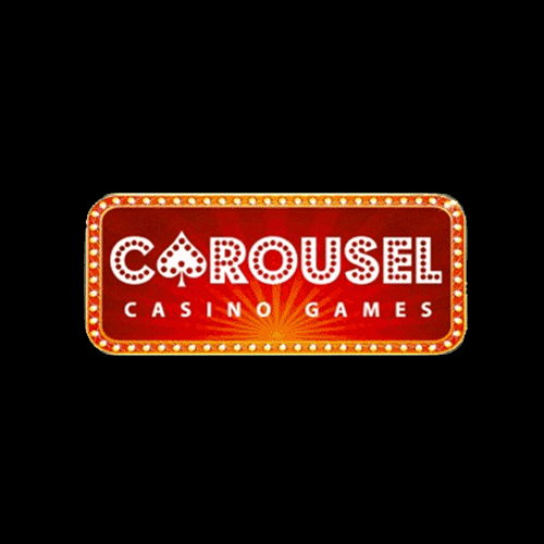 Carousel Casino BE  logo