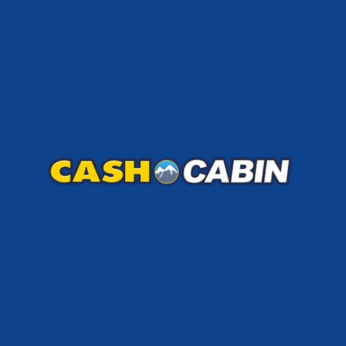 Cash Cabin Casino logo