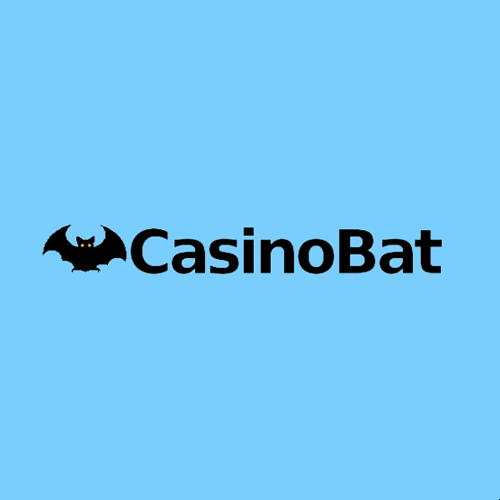 CasinoBat logo