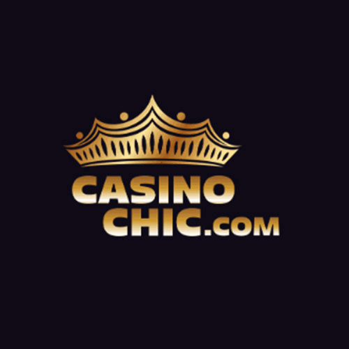 Casino Chic logo