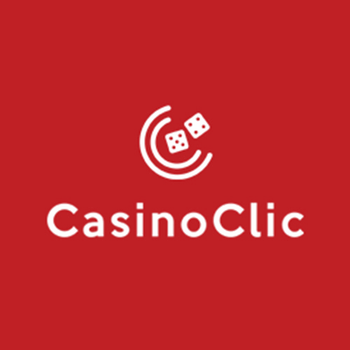 CasinoClic  logo