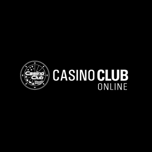 Casino Club South America logo