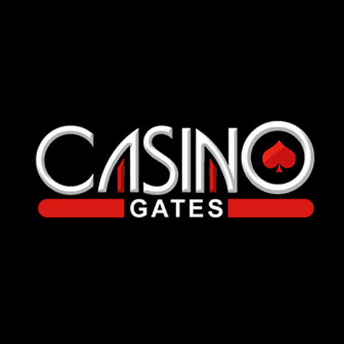 Casino Gates logo