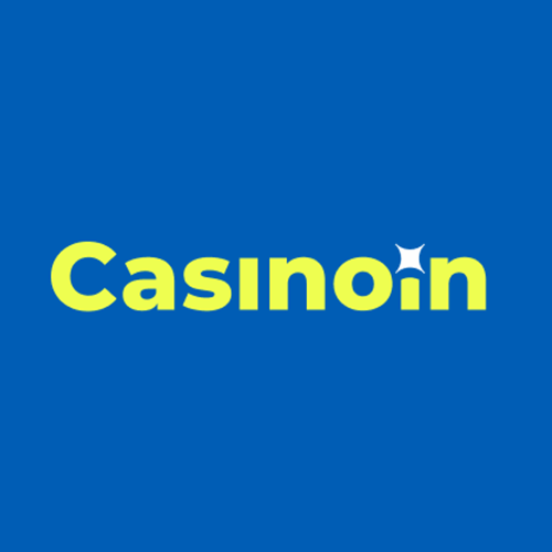 Casinoin logo