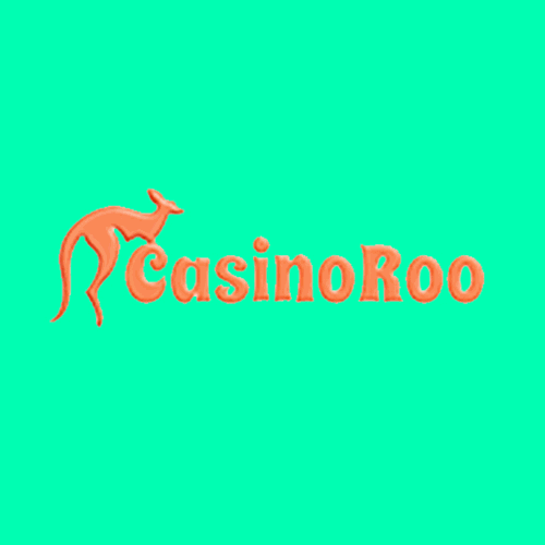 CasinoRoo logo