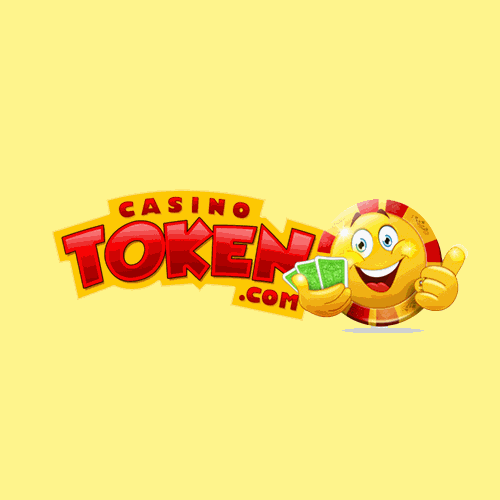 Casinotoken.com logo