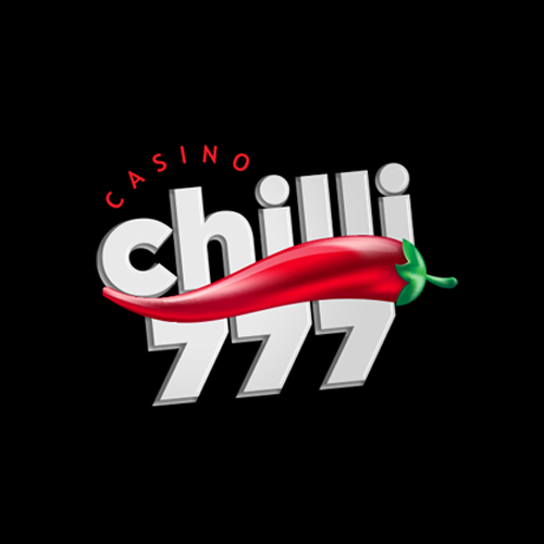 Chilli777 Casino logo