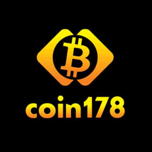 Coin178 Casino logo