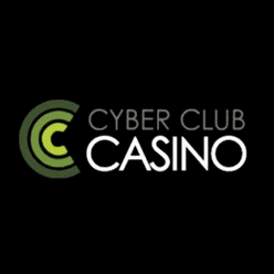 Cyber Club Casino logo