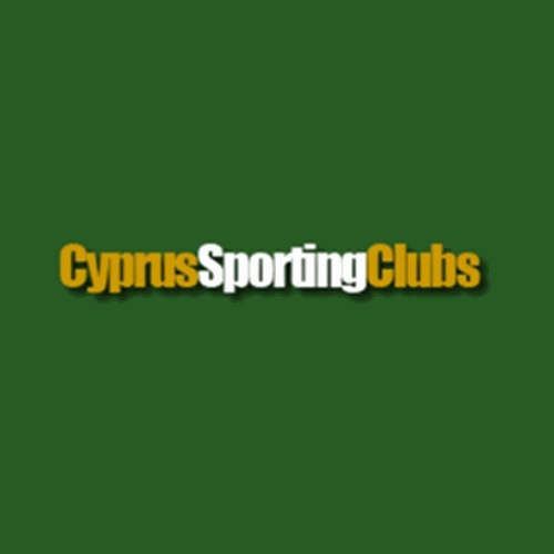 Cyprus Sporting Clubs Casino logo