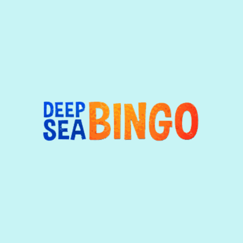 Deep Sea Bingo Casino logo