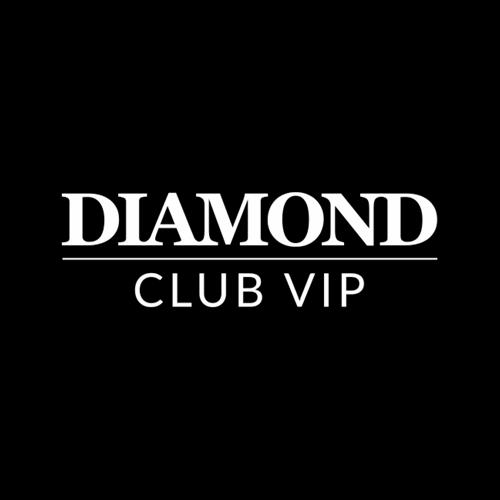 Diamond Club VIP Casino logo