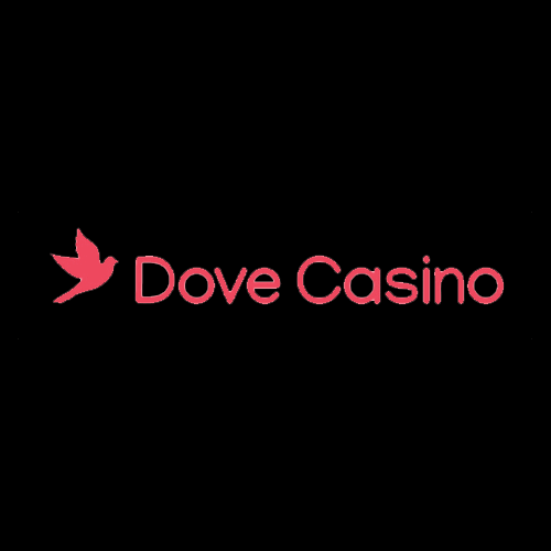 Dove Casino logo