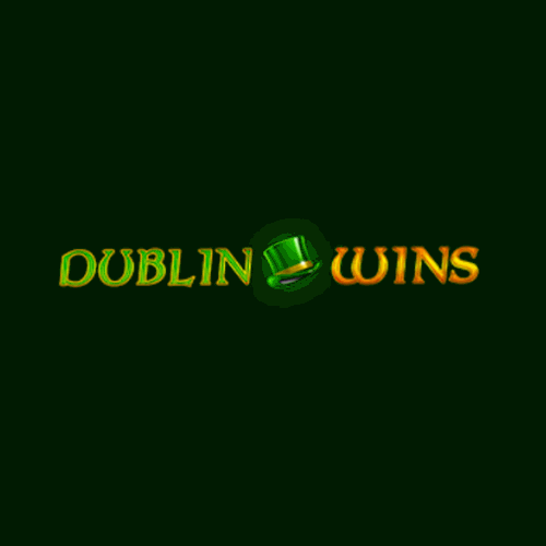 Dublin Wins Casino logo