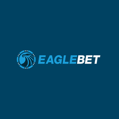 EagleBet Casino  logo