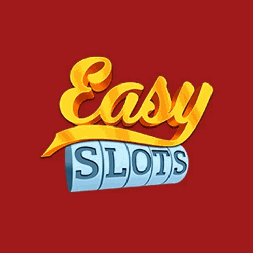 Easy Slots Casino logo